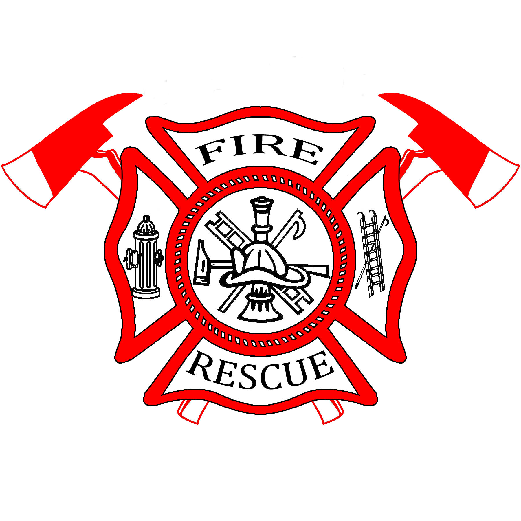 Fire Departments - Red Lake County